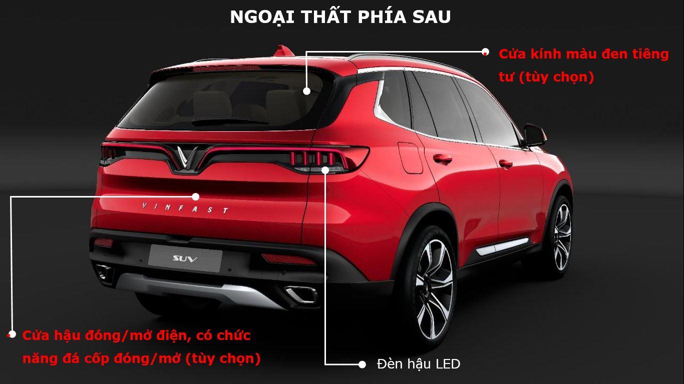ngoai-that-phia-sau-vinfast-lux-sa2.0